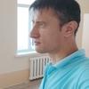 Фотехназар Кучаков, 30, г.Ташкент
