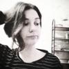 Карина Сазарукова, 18, г.Шымкент (Чимкент)