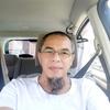 Abu khair, 55, г.Куала-Лумпур