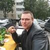 Зденек, 54, г.Салоники