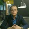 Александр Волков, 24, г.Бугульма