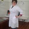 Helen, 31, г.Изобильный