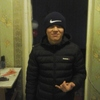 Фёдор, 20, г.Волжский (Волгоградская обл.)