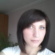 Дарья 32 Салехард