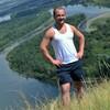 Георгий, 32, г.Красноярск