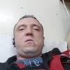 дмитрий, 33, г.Екатеринбург