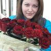 Виктория, 29, г.Одесса