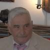 Николай, 80, г.Москва