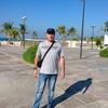 Юрий, 43, г.Душанбе