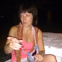 Ольга, 56 лет, Телец, Москва