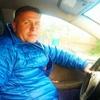 Александр, 47, г.Железногорск