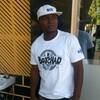 danny, 30, Yaounde