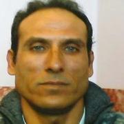 angel angelov, 47, г.Вьенна