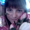 Мари  Ви, 34, г.Анжеро-Судженск