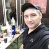 Сергей, 44, г.Берлин