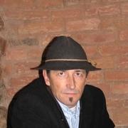 Igors 49 лет (Козерог) Лановцы