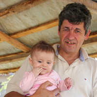 евгений, 51 год, Телец, Краснодар