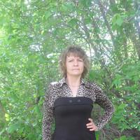 Оксана, 46 лет, Лев, Омск