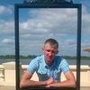 Иван, 32, г.Красные Баки