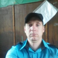 Александр, 31 год, Рыбы, Пенза