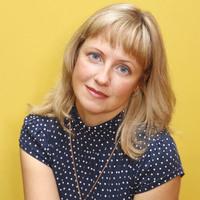 Елена, 48 лет, Овен, Иркутск