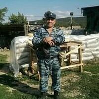 02 рус, 40 лет, Скорпион, Уфа