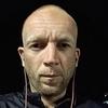Андрей, 36, г.Севастополь