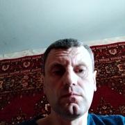 Алексей 44 Новосибирск