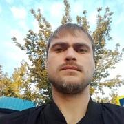 Сергей 30 Жигулевск