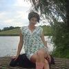 Svitlana, 35, Volodarka