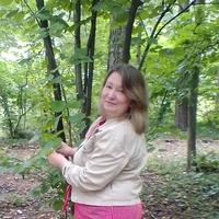 Ирина, 43 года, Дева, Москва