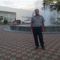 Əli, 60 лет, Весы, Баку