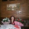 Нина, 68, г.Донецк