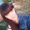 anya, 26, Zhigulyevsk