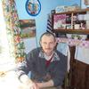 виктор, 40, г.Кодинск