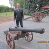 Виталий, 29, г.Кузнецовск