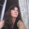 Svetlana, 42, г.Рига