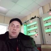 Алексей 49 Тверь