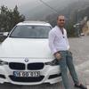 mamed, 31, Bursa