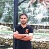 wissam, 35, г.Басра