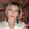 Natali, 39, г.Саратов