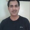 javed malik, 43, г.Исламабад