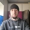 Роман, 31, г.Бобруйск