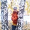 Алла, 43, г.Барнаул