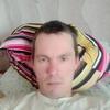 Ivan, 38, Nytva