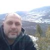 Алексей, 44, г.Троицк