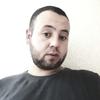Сайф, 30, г.Санкт-Петербург