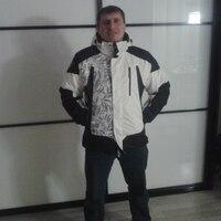 Роман, 39 лет, Лев, Пенза