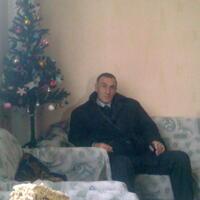 Сабуги, 61 год, Стрелец, Баку