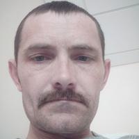 Dima, 42 года, Лев, Липецк